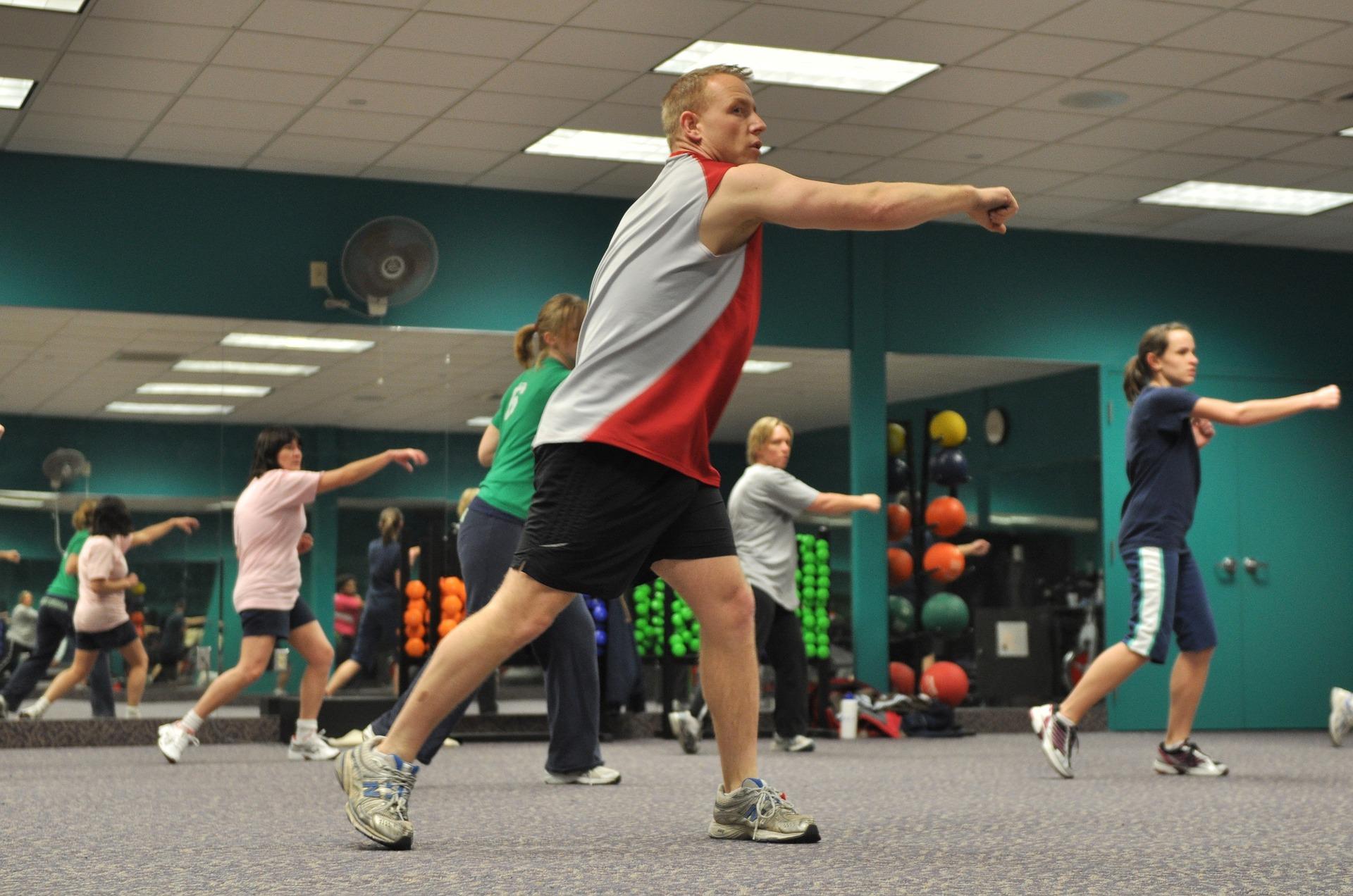 gym-room-1180062_1920
